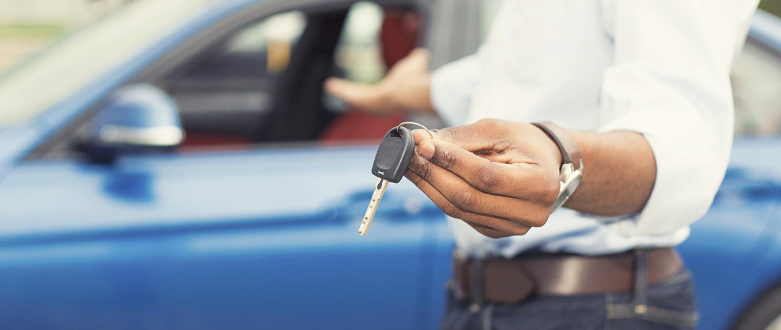 Tips Bij Het Online Auto Verkopen Autoliefhebber Com