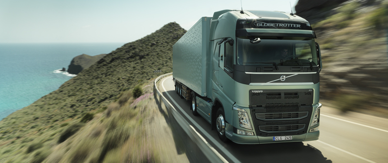 I-Shift Dual Clutch is onderhuids net een sportwagen