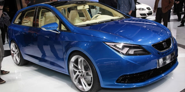 LIVE! IAA Frankfurt Highlights deel 3