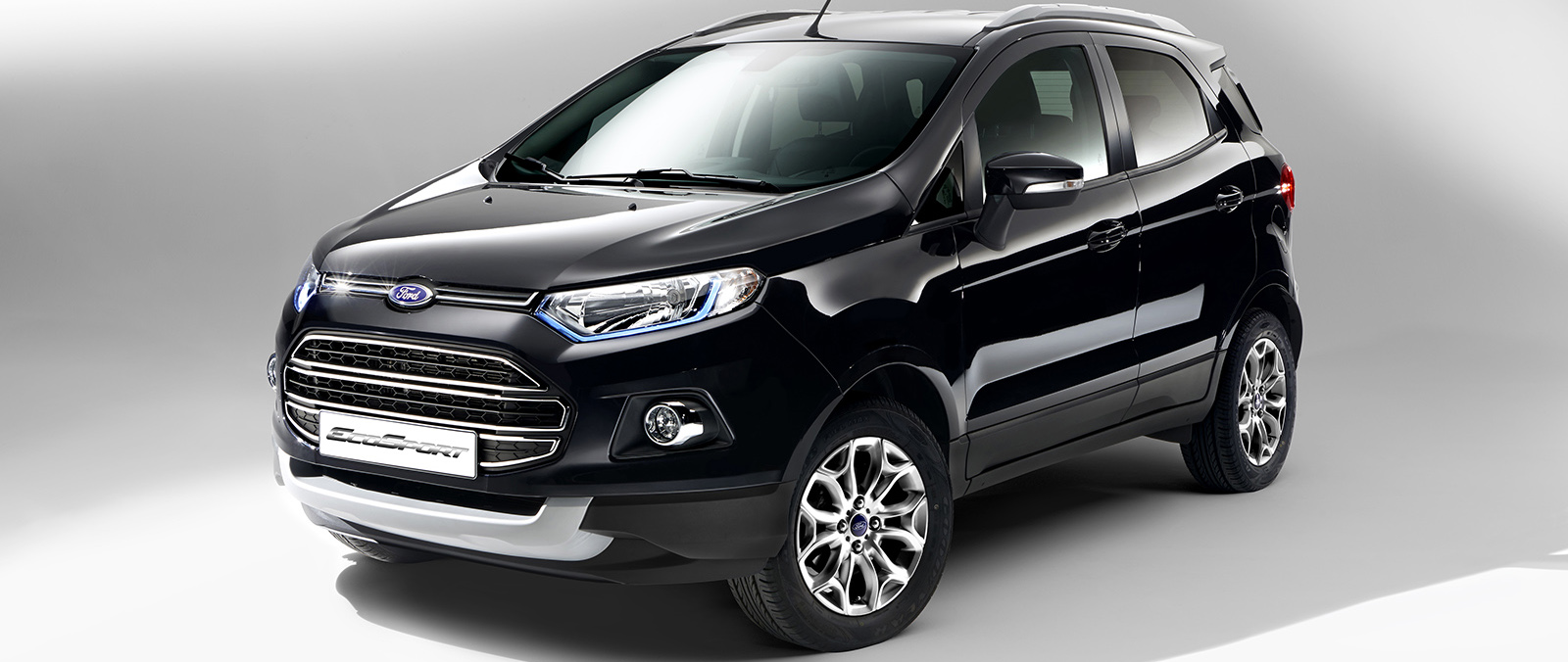 nieuwe ford edge en verbeterde kuga en ecosport ford. Black Bedroom Furniture Sets. Home Design Ideas