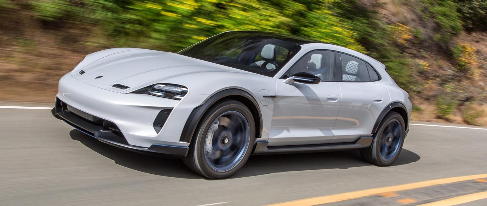 Elektrisch Rijden In Een Elektrische Auto Lease Rijden Elektro