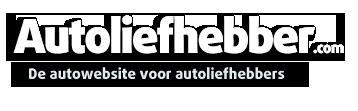 autoliefhebber.com